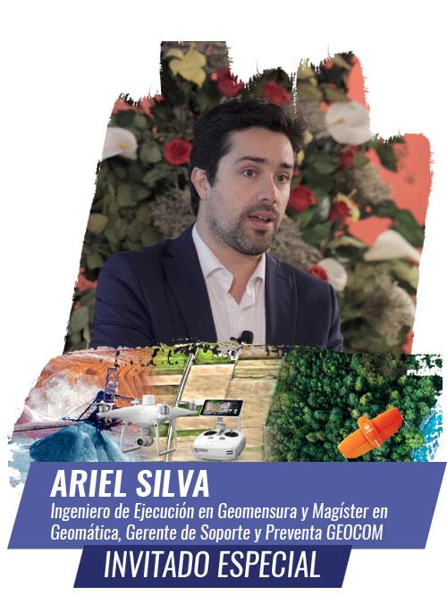 ariel-silva-fotogrametria