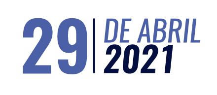 29-de-abril-seminario-geoespacial-2021