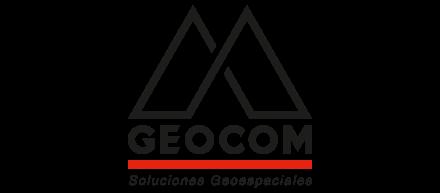 GEOCOM | Soluciones Geoespaciales